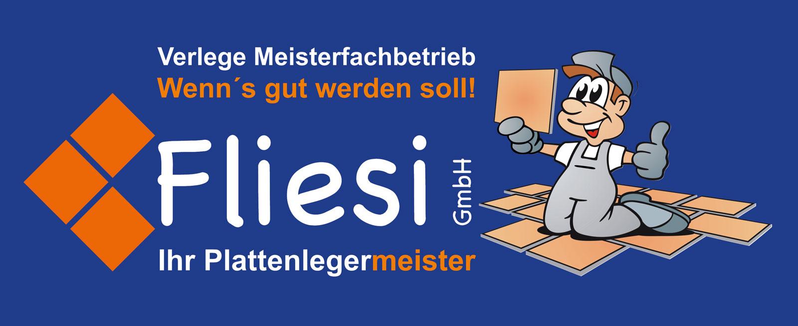 Fliesi GmbH – Ihr Profi für Plattenbeläge im Appenzell